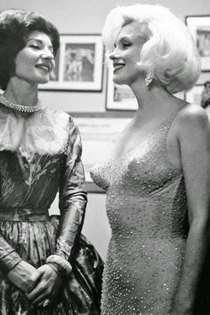 Les robes transparentes les plus sulfureuses des célébrités