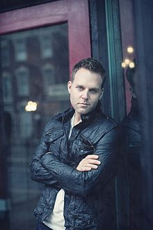 "Matthew West is a Contemporary Christian musician from Nashville, Tennessee. He has released four studio albums and is known for his songs ""More"", ""You Are Everything"", and ""The Motions"". He was nominated for five Dove Awards in 2005, two of which were for his major label debut album Happy. He graduated from Millikin in 1999."