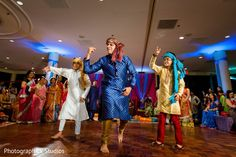 View photo on Maharani Weddings http://www.maharaniweddings.com/gallery/photo/79628