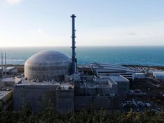 "Several people are being treated for smoke inhalation after an explosion and fire at a nuclear power plant in France. Authorities said there was ""no nuclear risk"" following the blast in Flamanville shortly before 10am local time (9am GMT) on Thursday. ""It is a significant technical issue but does not constitute a nuclear accident,"" Olivier Marmion, director of the prefect's office, told AFP, adding that the explosion occurred outside the nuclear zone."