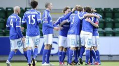 Inter Turku VS IFK Mariehamn Prediction, Betting Tips, Preview