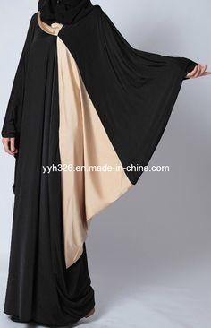 Newest Stylish Dubai Abaya Dress Muslim Clothing - China Abaya Dress, Dubai Abaya | Made-in-China.com Mobile111
