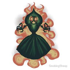 flatwoods guys In west virginia folklore, the flatwoods monster, also known as the braxton county monster or the phantom of flatwoods, is an entity reported to have been sighted in the town of flatwoods in.
