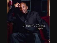 Donnie McClurkin – Yes You Can  For Drug Recovery Assistance Call 1-855-602-5102 24/7/365   http://yourdrugabusehotline.com/donnie-mcclurkin-yes-you-can/
