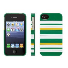 Cool Iphone Cases, Best Iphone, Slim Pickens, Display Screen, Cool Gadgets, Cell Phone Accessories, Phones, Smartphone, Stripes