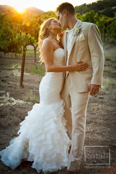 Wine country wedding sonoma county photography