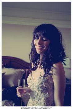 the best wedding
