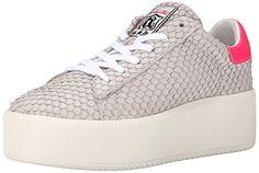 Ash Women's Cult Fashion Sneaker, Marble/Pink, 40 EU/10 M US Ash http://www.amazon.com/dp/B00UBSYOO4/ref=cm_sw_r_pi_dp_14W.wb1SVGQVZ