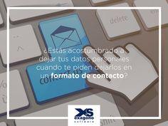 #PreguntasYRespuestas, #PáginaWeb, #DiseñoWeb, #DesarrolloWeb, #CRM, #RedesSociales