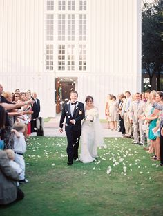 Snippet And Ink Alison Corey Seaside Florida Destin Wedding