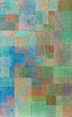 Klee, Paul : Polyphonie
