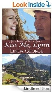 Get this and more Kindle Freebies here ---> http://iLoveEbooks.com