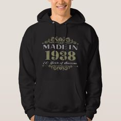 #Costume For 80th Birthday. T-Shirt For Men/Women. - #birthday #gifts #giftideas #present #party