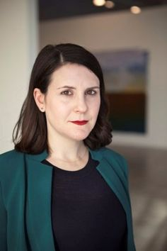 KELLY SHINDLER, CURATOR AT THE CONTEMPORARY ART MUSEUM ST. LOUIS, APPOINTED SENIOR SPECIALIST AT THE PEW CENTER FOR ARTS & HERITAGE IN PHILADELPHIA