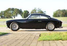 High quality pictures of classic Maserati cars. Beautiful designed performance Maserati car pictures, model, Ghibli, 3500 GT, the famous Quattroporte. Ferrari, Maserati Car, Bugatti, Porsche, Audi, Maserati Granturismo, My Dream Car, Dream Cars, Jaguar