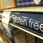 The Dirty Little Secret about Gluten Free