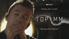 twenty one pilots: TOPxMM (the MUTEMATH sessions) - YouTube
