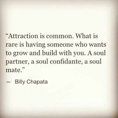 Soulmate and Love Quotes : QUOTATION – Image : Quotes Of the day – Description Positive quotes about strength, and motivational Sharing is Power – Don't forget to share this quote ! Quotes About Strength And Love, Life Quotes Love, Great Quotes, Quote Of The Day, Quotes To Live By, Super Quotes, Quotes About Good Men, Searching For Love Quotes, Finding The One Quotes