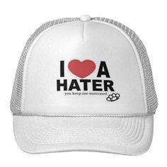 8fa0638a67da1 31 Best Zazzle ♥ Cafepress Hats images