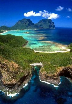 Mauritius flights/hotels  https://travel.worldtourandtravel.com