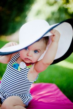 Toddler Photography