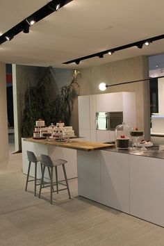 90 best Doimo Cucine EVENTI images on Pinterest | Photo credit