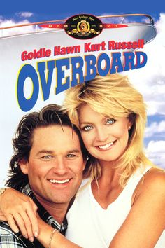 wealth: adorable film with Goldie Hawn and Kurt Russell. This is one of my family's favorite movies. Goldie Hawn, 80s Movies, Great Movies, Comedy Movies, Movies Free, Good Funny Movies, Awesome Movies, Imdb Movies, Watch Movies