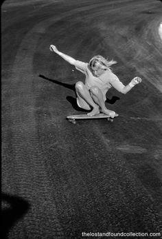 old school skate