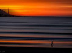 Buscando el verano by Francisco Garcia Diaz on 500px