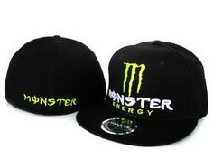 Cheap Monster Energy hat (109) (35525) Wholesale  441c9fae2b59