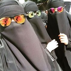 #niqab ::::♔❥♡ ♤ ♤ ✿⊱╮☼ ☾ PINTEREST.COM christiancross ☀❤ قطـﮧ‌‍ ⁂ ⦿ ⥾ ⦿ ⁂ ❤U •♥•*⦿[†] :::: +++ SUN GLASSES ? WHAT NEXT ? COMPLETE SUN TAN ?