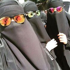 #niqab ::::♔❥♡ ♤ ♤ ✿⊱╮☼ ☾ PINTEREST.COM christiancross ☀❤ قطـﮧ ⁂ ⦿ ⥾ ⦿ ⁂ ❤U •♥•*⦿[†] :::: +++ SUN GLASSES ? WHAT NEXT ? COMPLETE SUN TAN ?