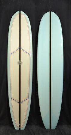 Photo Archive | Bing SurfboardsBing Surfboards