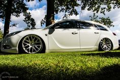 opel-insignia-sports-tourer (10)