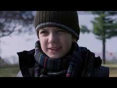 Katie Fforde Karácsonyi csoda New Yorkban YouTube