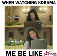 memes - Drama memes -Drama memes - Drama memes - wonder how can they not understand that there is subs. - I can't because my mom gives me a lot of chores to do When I hear rumors about me k-pop memes 12 Age different in goblin. Korean Drama Funny, Korean Drama List, Korean Drama Quotes, Korean Drama Movies, Korean Dramas, Quotes Drama Korea, Kdrama Memes, Funny Kpop Memes, Funny Relatable Memes