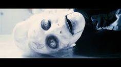 Resultado de imagen para dead silence movie