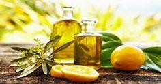 liver-cleansing-olive-oil-lemon-liver