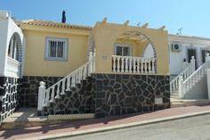 Property for sale in Mazarrón, Murcia, Spain - 30565956