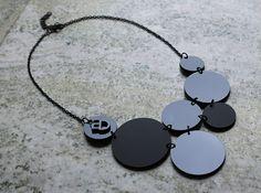 Nyhet i shoppen! black_circles_engstromdesign