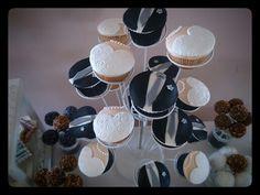cupcakes novios.