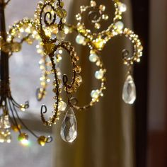 Hey, I found this really awesome Etsy listing at https://www.etsy.com/listing/210263452/sun-and-moon-sunshower-chandelier