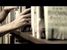 Malú - Ni Un Segundo - YouTube