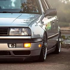 Vw Golf 3, Golf Mk3, Vw Mk1, Volkswagen Jetta, Vw Performance, Vw Scirocco, Yoga Moves, Vw Cars, Car Show