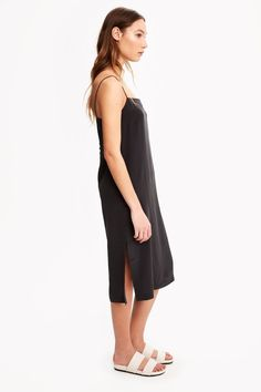 241160f7f7a363 Buy Jeanne Dress from Lole - Sport - Women s Apparel - Lolë
