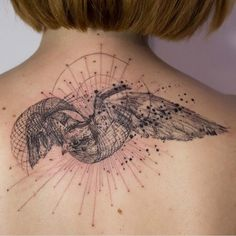 mowgli-tatouage-2