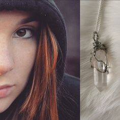 Implexi is on it's way to this total babe  @megknottx  You can get 25% off all day today too! Just use the code SEPTEMBER4 with any Schard collection items.  #necklace #jewellery #rawcrystal #crystals #love #quartz #life #student #girl #alternative #fashion #womensfashion #wirewrapped #handmade #freshers #grunge #style #bestoftheday #selfie #spiritual #natural #stones #pagan #silver #cute #instamood #beautiful #instagood #instadaily #smile