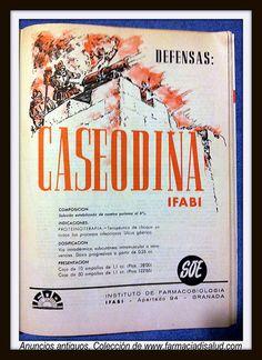 @DiSalud_Anuncios_Old-Caseodina