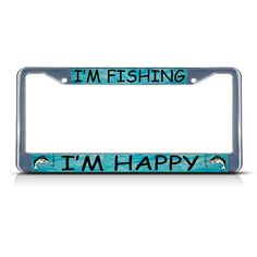 I TEACH MUSIC WHAT IS YOUR SUPERPOWER Chrome License Plate Frame Tag Border