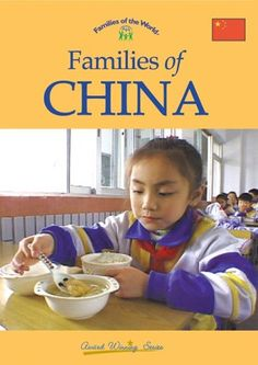 Families of China (Families of the World) Master Communication http://www.amazon.com/dp/B000AOEPOS/ref=cm_sw_r_pi_dp_x5ygub0C1MNK1